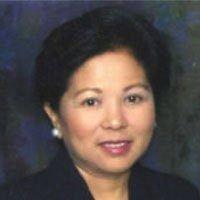 Josie Ang